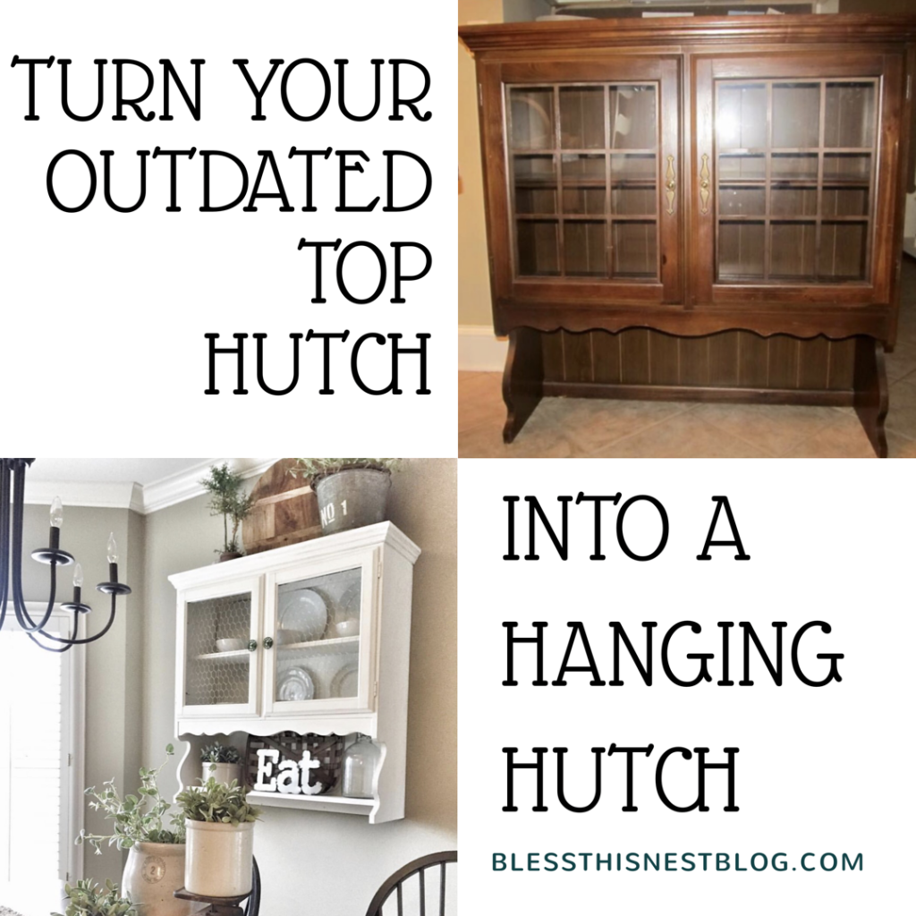 how to update a hutch header image